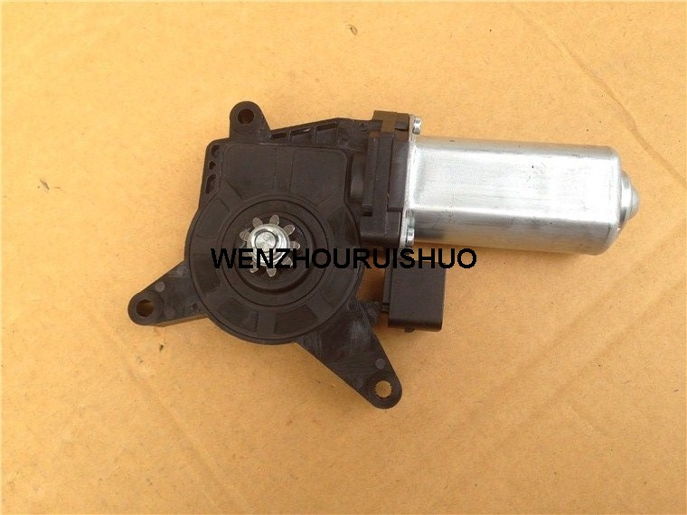 0008205208 Power Window Motor Replace For Mercedes-Benz