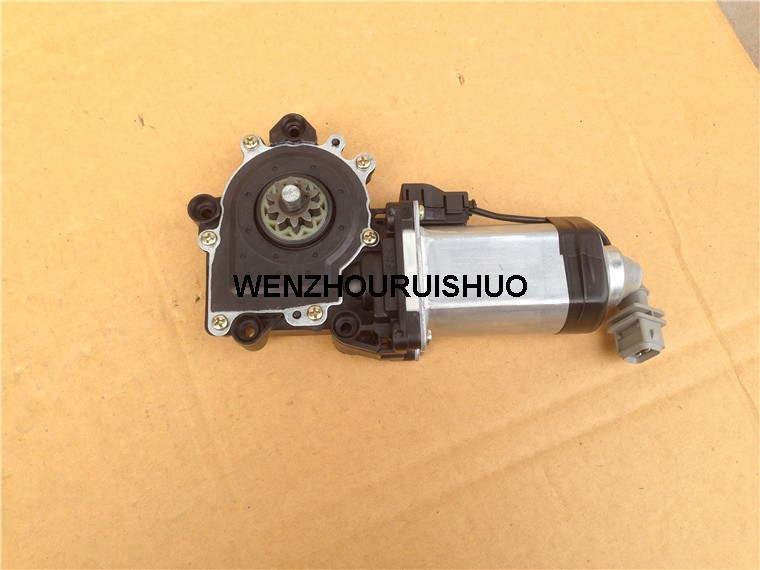 0058209042 Power Window Motor Replace For Mercedes-Benz