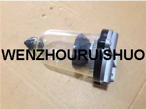 5010140900 Fuel Filter Replace For Renault